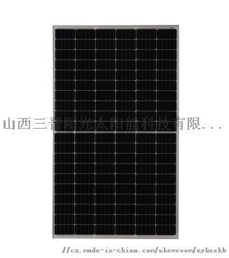 270W光伏组件,多晶270W太阳能板72115292