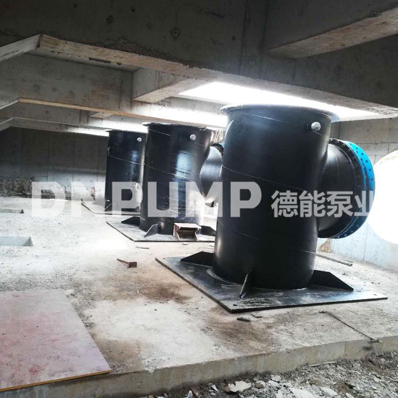 大流量抽水潜水泵扬程81253592