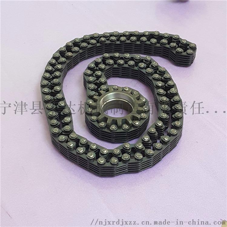内倒齿形链条齿轮15齿5.jpg