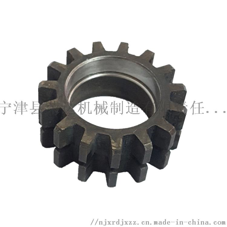 内倒齿形链条齿轮15齿7.png