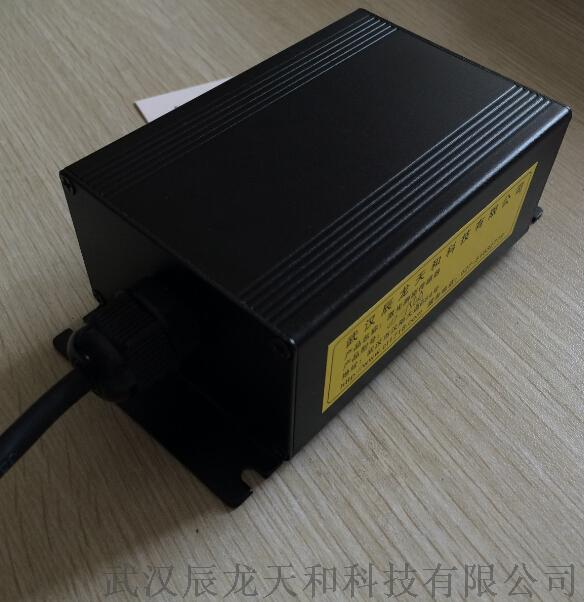 CD-150A(3).jpg