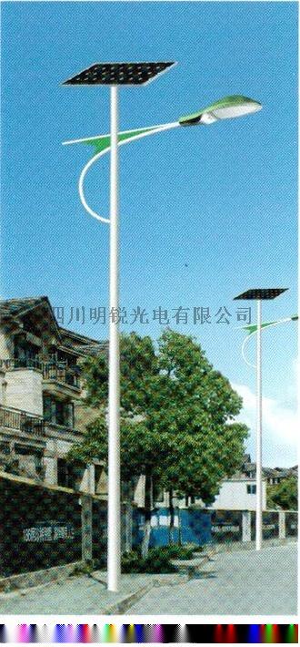 供應四川地區太陽能路燈94471672