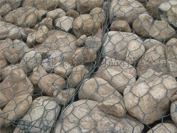 石笼网展开面积怎么算139301685