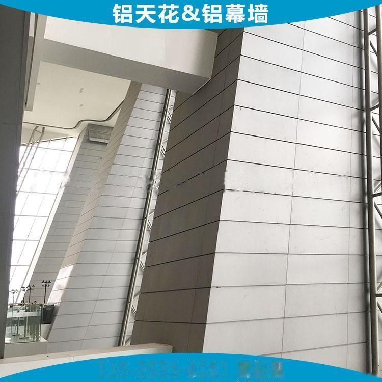 3mm厚外墙隔热装饰氟碳漆铝单板氟碳漆铝单板 江苏氟碳漆铝单板 外墙造型乳白色氟碳漆铝单板73569895