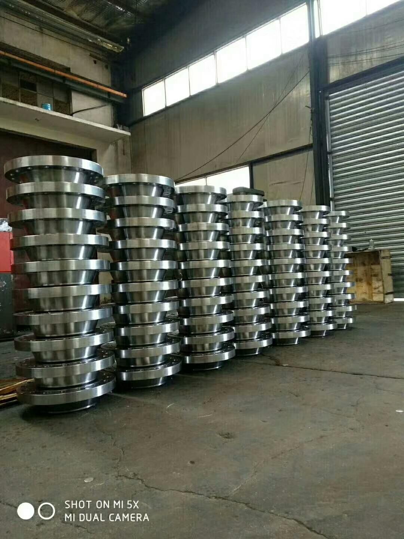 化工用高壓不鏽鋼法蘭101299175