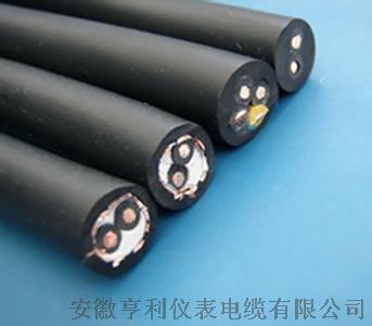 橡套电缆1
