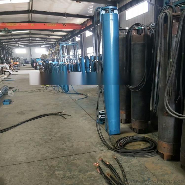天津大型臥式潛水電泵廠家767468772