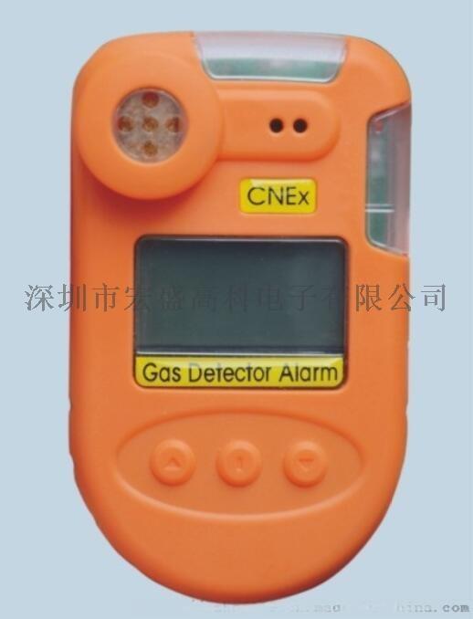 新国标便携式硫化氢气体检测仪煤矿专用799544425