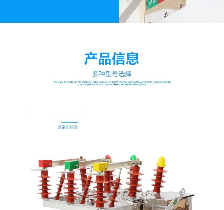 2_看圖王(45)_11.jpg