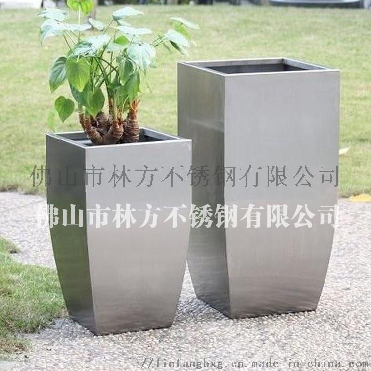 不锈钢花盆 011.jpg