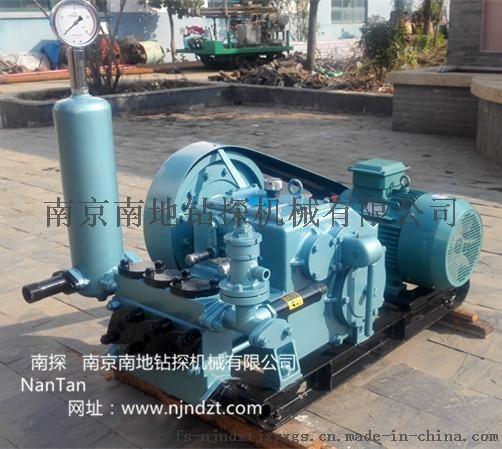 10泥浆泵.jpg