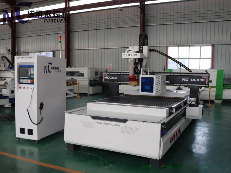 板式家具下料机 板式家具加工中心数控开料机生产厂家85927082