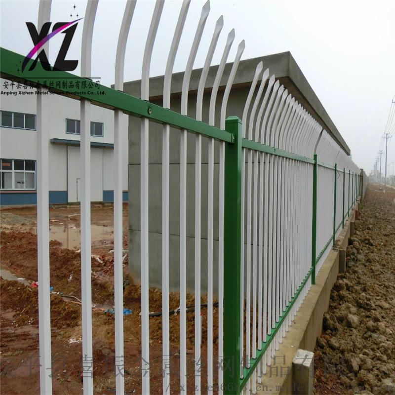 锌钢围墙护栏83.png