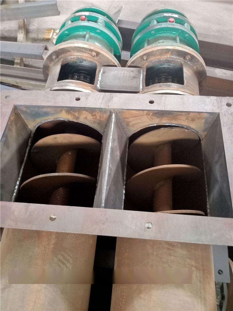 小型混凝土预制构件生产线/水泥小预制块设备