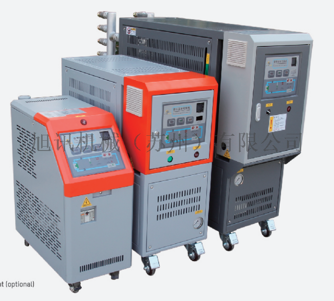 供應壓鑄導熱油爐 高溫防爆油迴圈模溫機 油溫機廠家直銷120671305