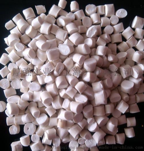 四格一次性玉米淀粉可降解快餐盒,一次性环保快餐盒155424615