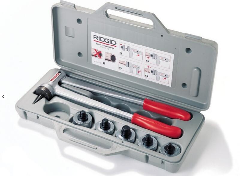 5071-458R-345型胀管器,艾默生胀管器892692825