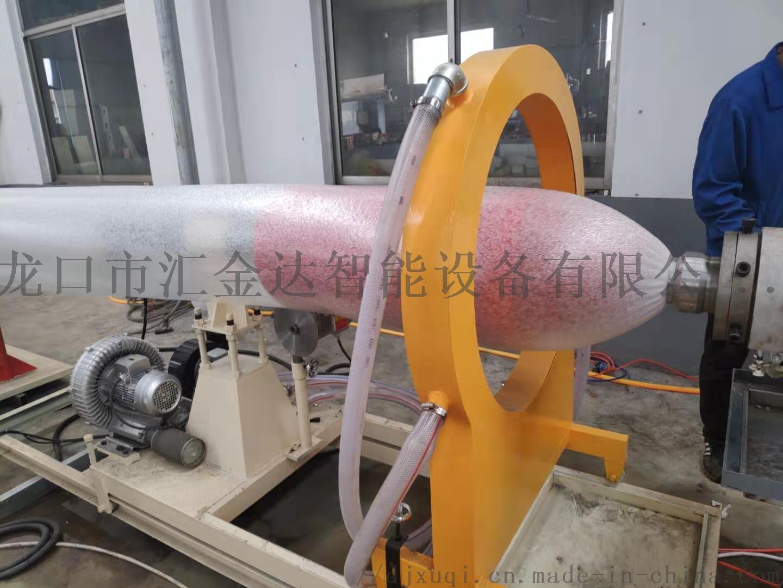 珍珠棉EPE发泡机 珍珠棉发泡布设备820018532