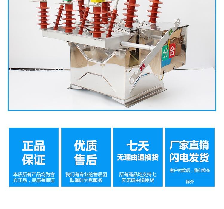 2_看圖王(45)_15.jpg