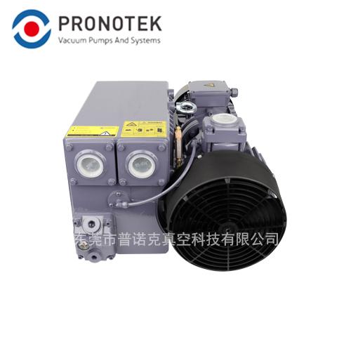 旋片真空泵PNK SP 0063-4.jpg