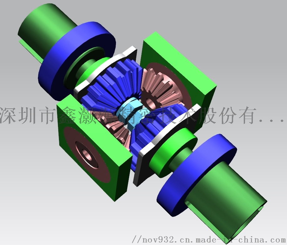 assembly-motion.jpg