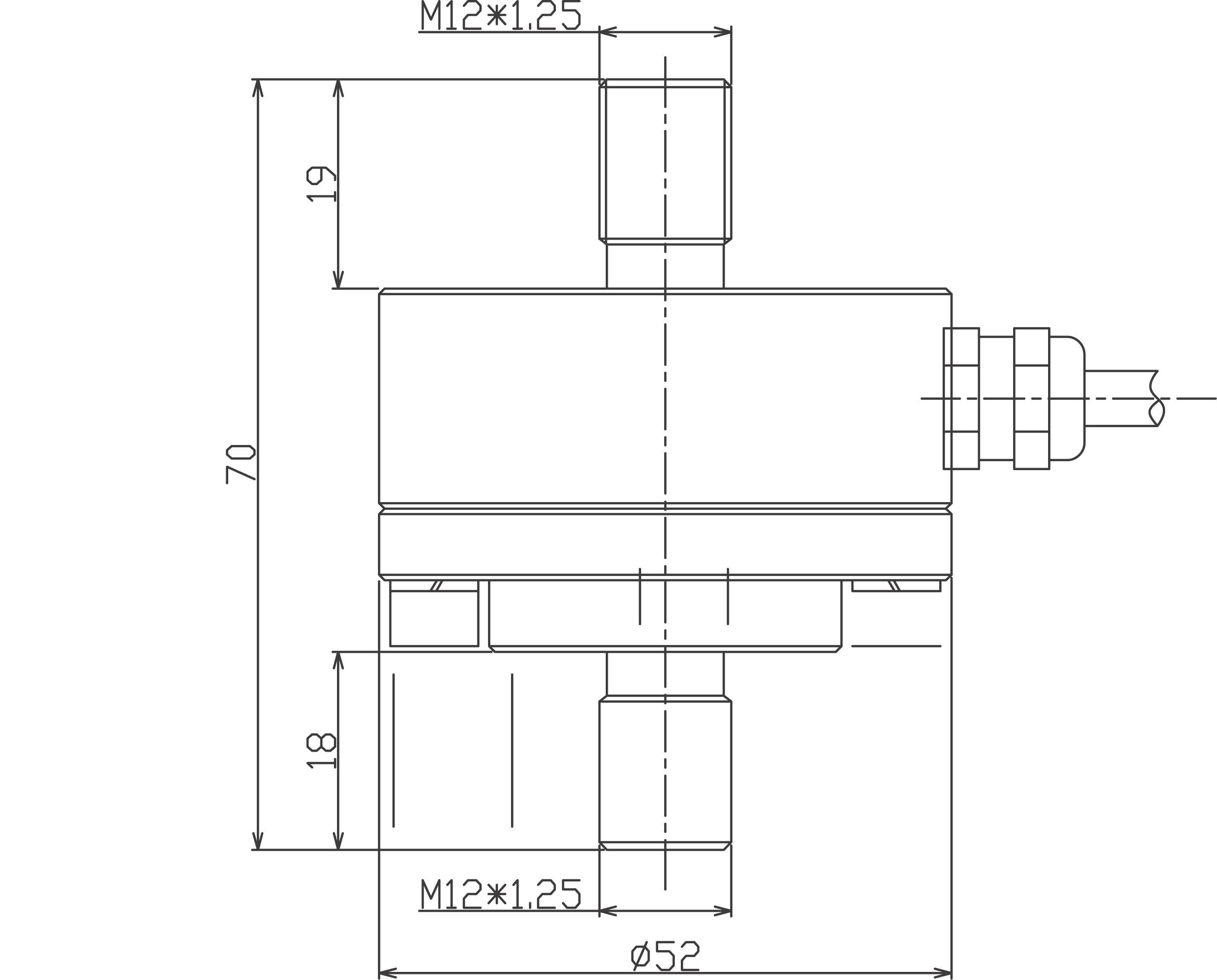 LCD810-Dim_1.jpg