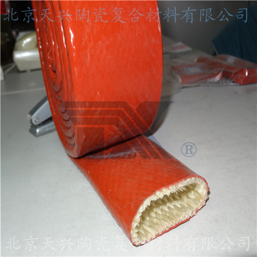 陶瓷纖維塗矽膠套管02.jpg