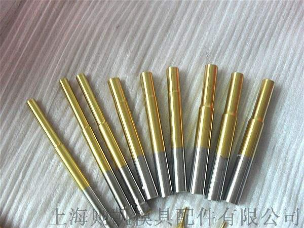 温州冲针厂家 镀钛 氧碳化钛冲针厂家直销772368285