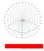 36方形.png