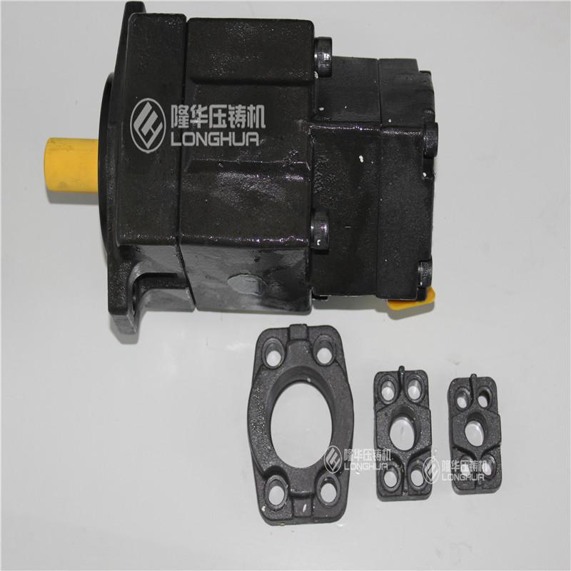 东洋 东芝 布勒 力劲 伊之密 压铸机配件 压铸耗材31605985