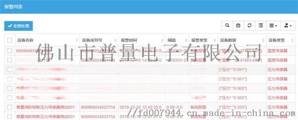 06平台设备报警信息.jpg