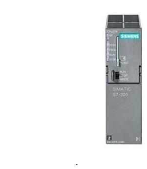 西门子CPU314C-2PTP777016545