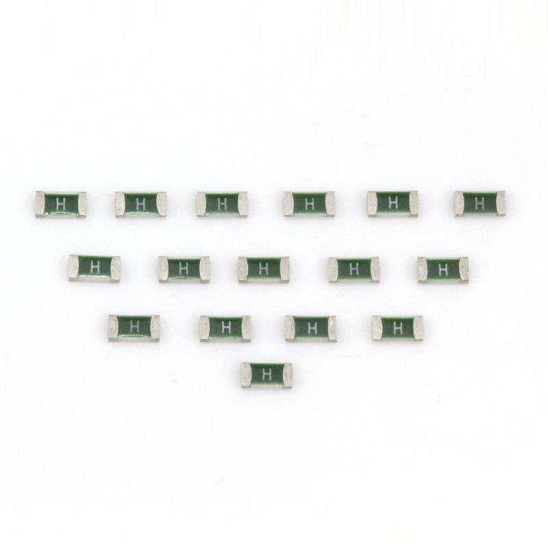 JFC1206-1100FS-3.jpg