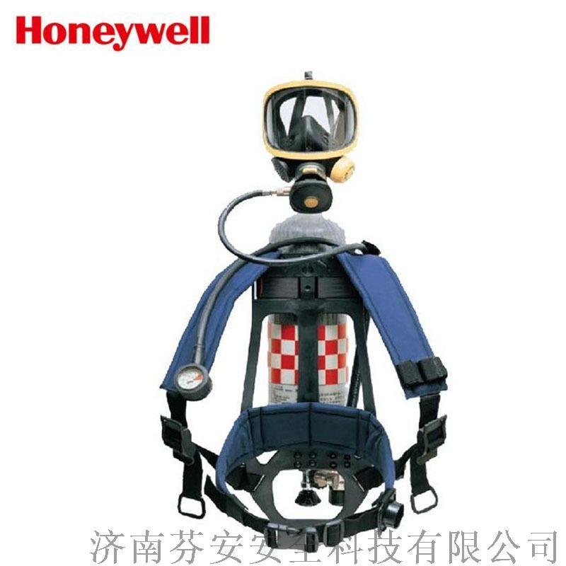 正压空气呼吸器5.jpg