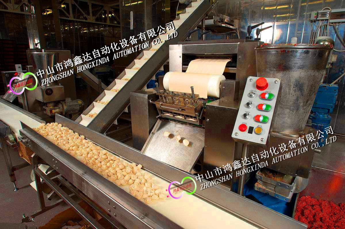 食品生产线7.jpg