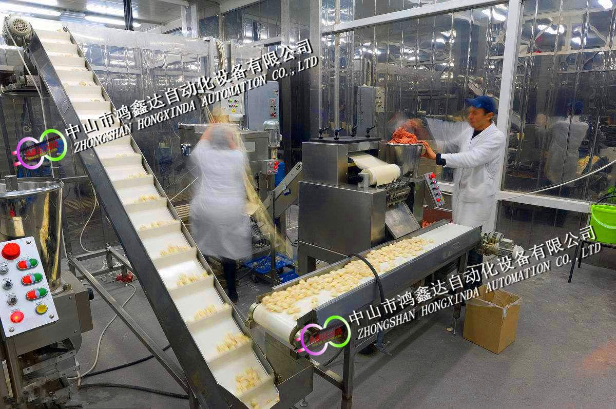 食品生产线5.jpg