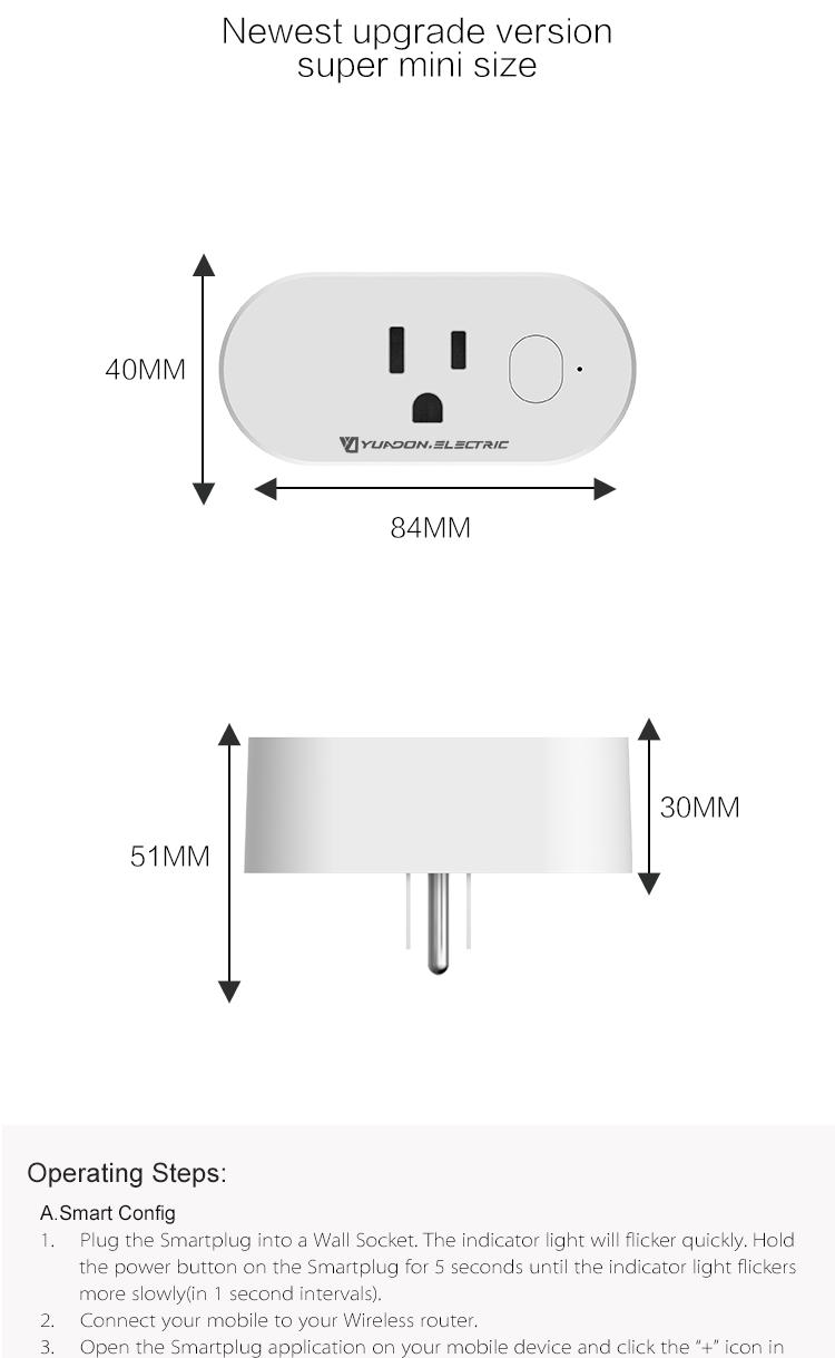 Mini-wifi-smar-plug详情页_08.png