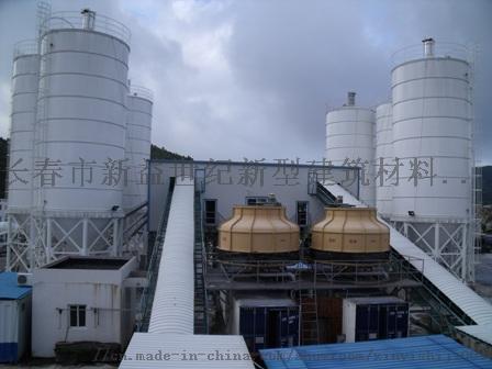 红岩核电设备基础固定灌浆料厂家797326802