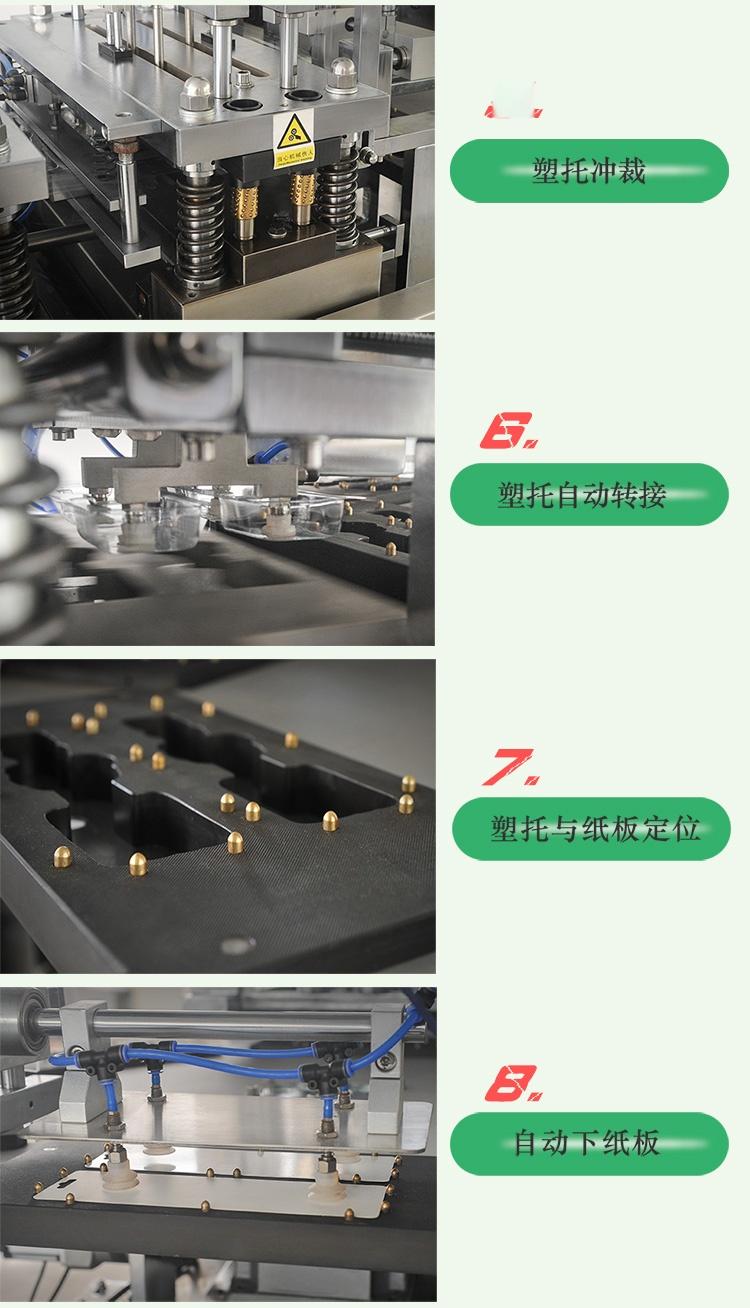 全自动纸塑泡罩包装机 (8).jpg