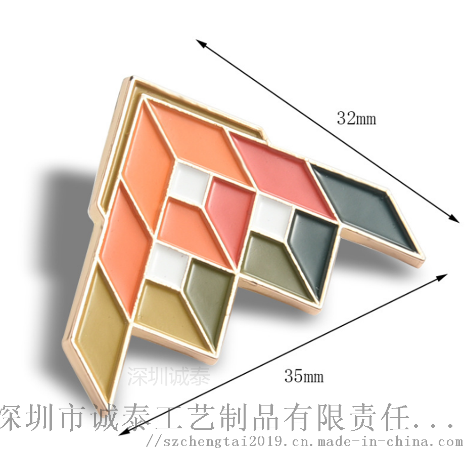 哪余有做浮雕徽章壓鑄徽章純銅司徽生產130525465