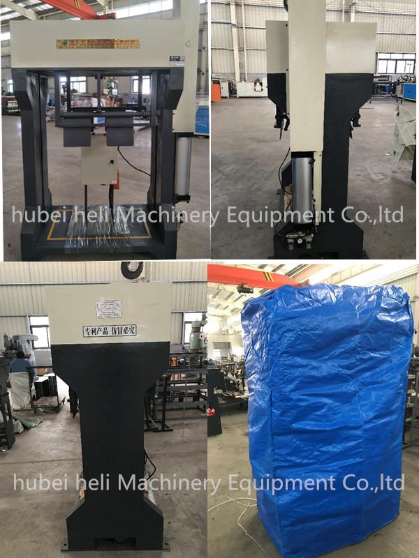 Hubei-Lanhuhuayuan-Intelligent-Machine-Package-Manufacturing-Co-Ltd- (1).jpg