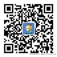 wang_副本.jpg