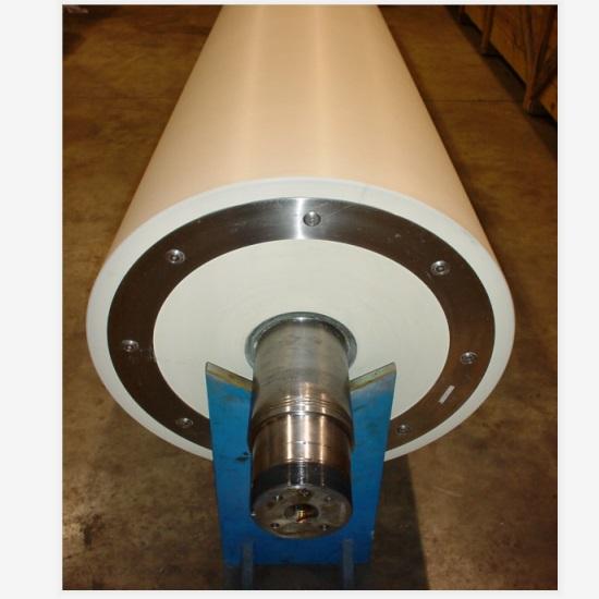 聚氨酯胶辊厂家 供应商868901235