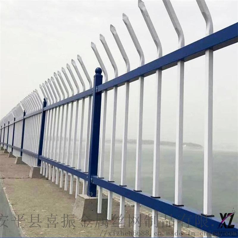 锌钢围墙护栏176.jpg