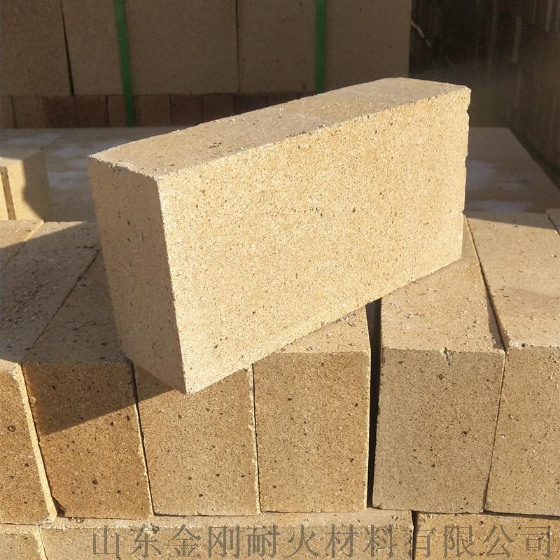 优质T3标准耐火砖供应 山东淄博耐火砖供应866901182