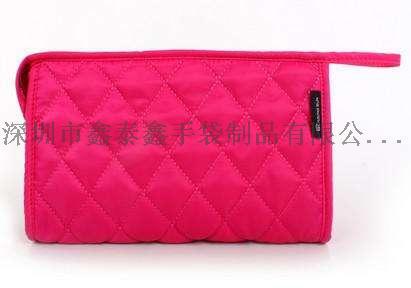 新款时尚流行美观化妆包120206735