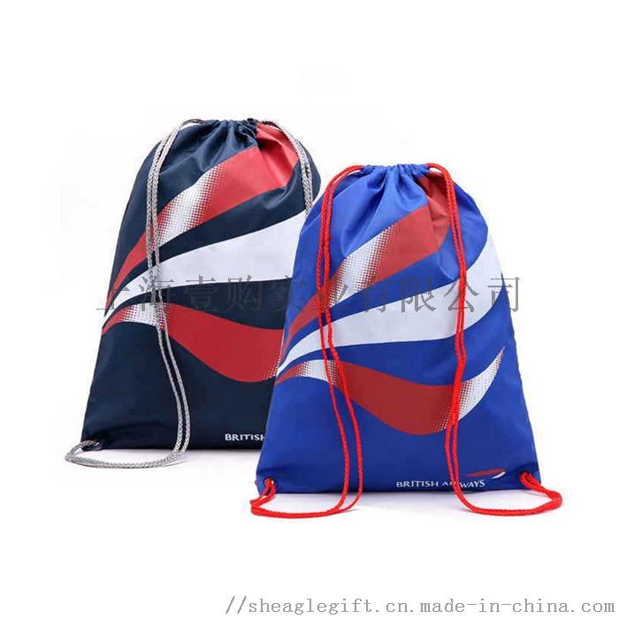 Custom-cheap-sport-polyester-drawstring-backpack-bag.jpg
