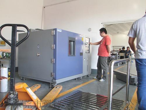 高低溫試驗設備生產廠家796802465