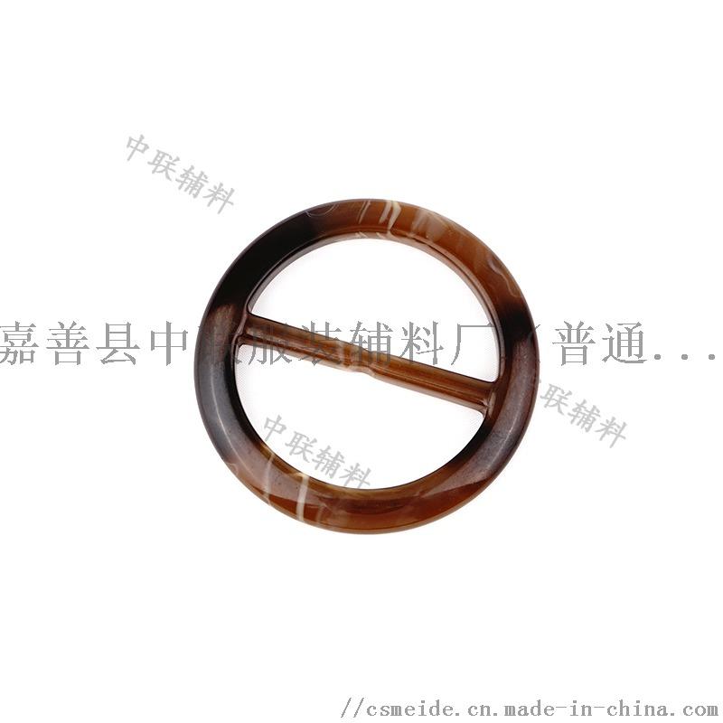 未标题-1_0063_DSC09691.jpg