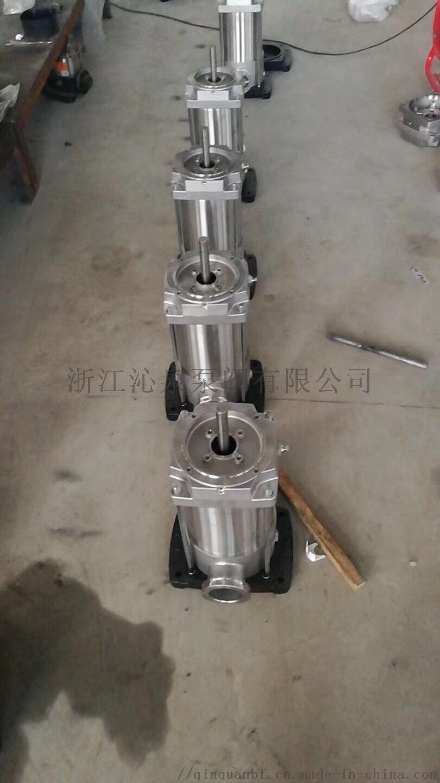 CDLF單泵(泵頭).jpg